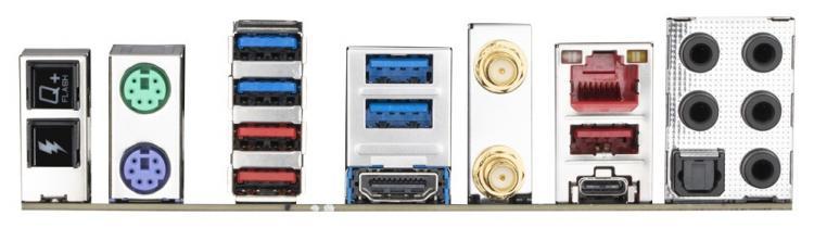 gigabyte-razognala-intel-core-i911900k-do-7314-mgtc-ustanoviv-neskolko-mirovykh-rekordov_6.jpg