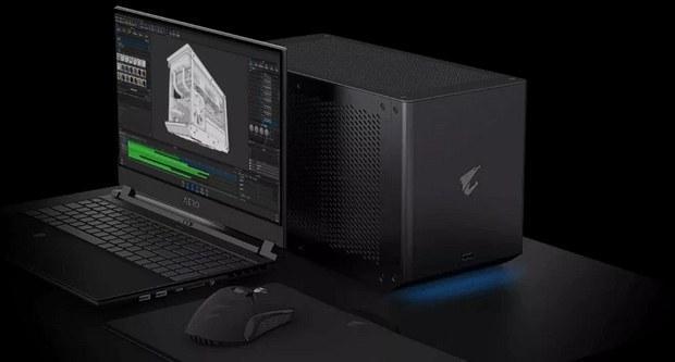 gigabyte-vypuskaet-vneshnii-boks-dlia-videokarty-s-zhidkostnym-okhlazhdeniem_1.jpg