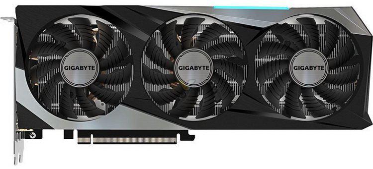 gigabyte-vypustila-geforce-rtx-3070-ti-gaming-oc-s-obnovlennoi-sistemoi-okhlazhdeniia_4.jpg