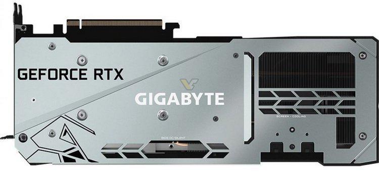 gigabyte-vypustila-geforce-rtx-3070-ti-gaming-oc-s-obnovlennoi-sistemoi-okhlazhdeniia_5.jpg