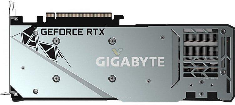 gigabyte-vypustila-geforce-rtx-3070-ti-gaming-oc-s-obnovlennoi-sistemoi-okhlazhdeniia_6.jpg