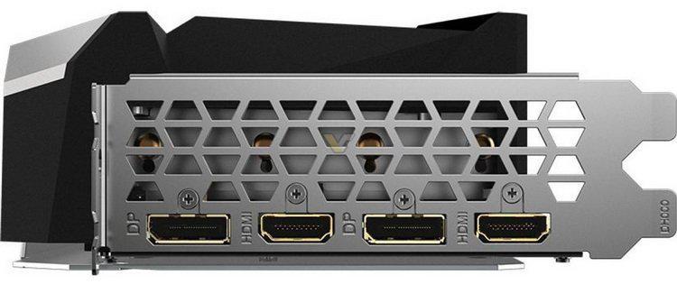 gigabyte-vypustila-geforce-rtx-3070-ti-gaming-oc-s-obnovlennoi-sistemoi-okhlazhdeniia_8.jpg