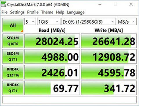 gigabyte-vypustila-pcie-40-x16nakopitel-aorus-xtreme-gen4-emkostiu-32-tbait_2.jpg