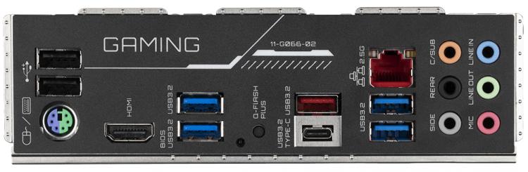 gigabyte-vypustila-platu-x570s-gaming-x-s-passivnym-okhlazhdeniem_5.png