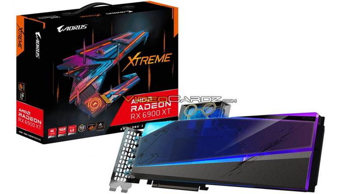 gigabyte-vypustit-flagmanskuiu-videokartu-aorus-radeon-rx-6900-xt-xtreme-waterforce-wb-s-massivnym-vodoblokom_1.jpg