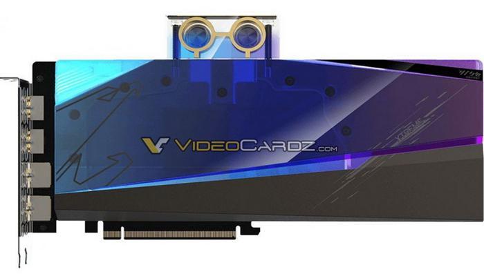 gigabyte-vypustit-flagmanskuiu-videokartu-aorus-radeon-rx-6900-xt-xtreme-waterforce-wb-s-massivnym-vodoblokom_3.jpg