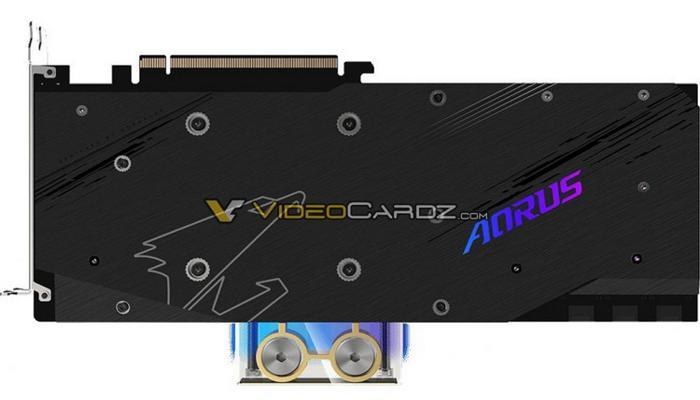 gigabyte-vypustit-flagmanskuiu-videokartu-aorus-radeon-rx-6900-xt-xtreme-waterforce-wb-s-massivnym-vodoblokom_4.jpg