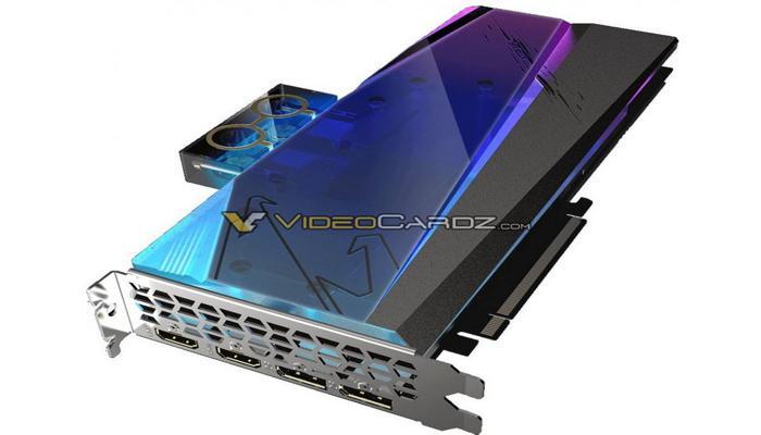 gigabyte-vypustit-flagmanskuiu-videokartu-aorus-radeon-rx-6900-xt-xtreme-waterforce-wb-s-massivnym-vodoblokom_5.jpg