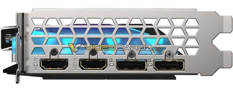 gigabyte-vypustit-flagmanskuiu-videokartu-aorus-radeon-rx-6900-xt-xtreme-waterforce-wb-s-massivnym-vodoblokom_6.jpg