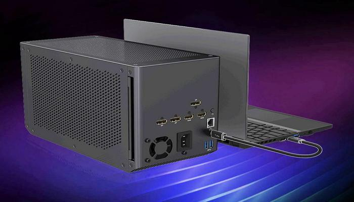 gigabyte-vypustit-vneshniuiu-videokartu-geforce-rtx-3080-tiaorus-gaming-box_1.jpg