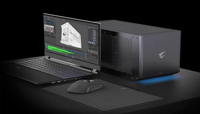 gigabyte-vypustit-vneshniuiu-videokartu-geforce-rtx-3080-tiaorus-gaming-box_2.jpg