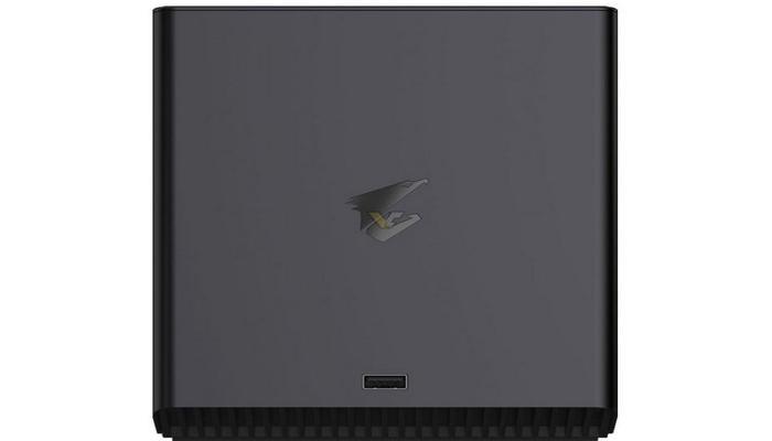 gigabyte-vypustit-vneshniuiu-videokartu-geforce-rtx-3080-tiaorus-gaming-box_5.jpg