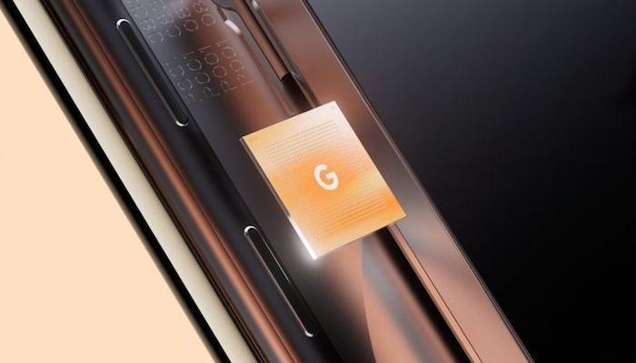 google-anonsirovala-firmennyi-protcessor-tensor-dlia-smartfonov--on-obladaet-moshchnymi-iivozmozhnostiami_2.jpg