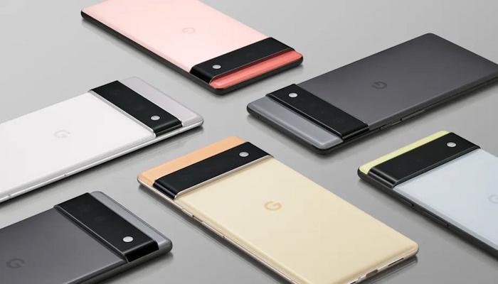 google-lishit-smartfony-pixel-6-komplektnogo-zariadnogo-ustroistva_1.jpg