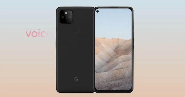 google-pixel-5a-5g-poluchit-tu-zhe-platformu-chto-i-proshlogodnii-pixel-4a-5g_1.jpg