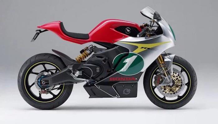 honda-kawasaki-suzuki-i-yamaha-budut-proizvodit-odinakovye-akkumuliatory-dlia-svoikh-elektricheskikh-mototciklov_1.jpg