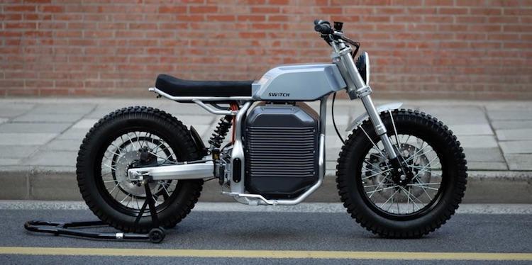honda-kawasaki-suzuki-i-yamaha-budut-proizvodit-odinakovye-akkumuliatory-dlia-svoikh-elektricheskikh-mototciklov_2.jpg