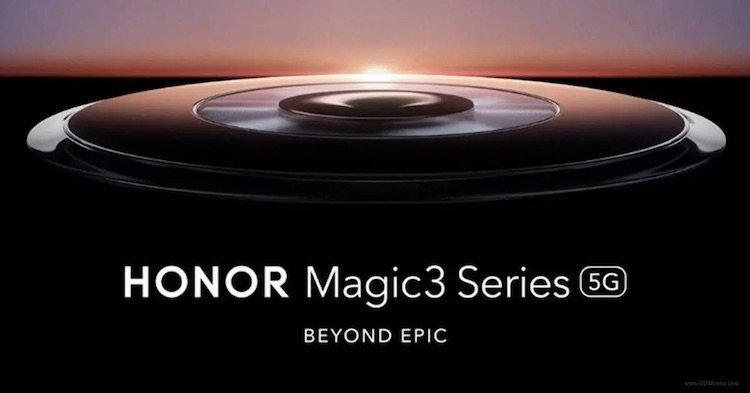honor-magic-3-pokazalsia-v-benchmarke--novinka-metit-na-zvanie-samogo-moshchnogo-androidsmartfona_1.jpg