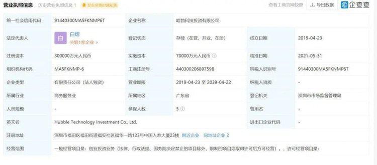 huawei-aktivno-investiruet-v-kitaiskikh-razrabotchikov-i-proizvoditelei-mikroskhem_2.jpg