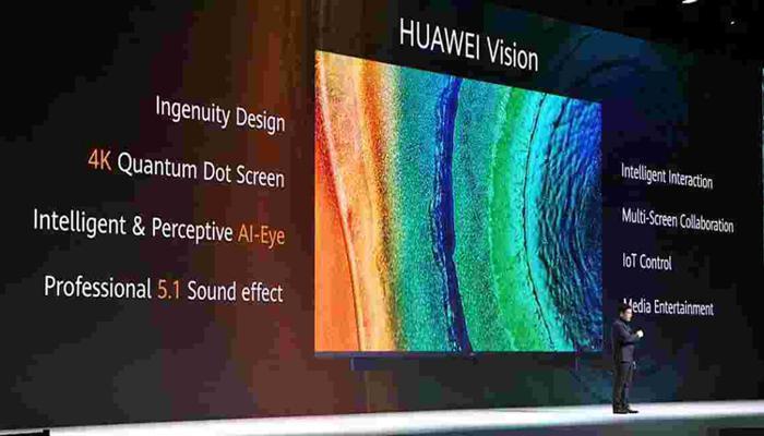 huawei-oboruduet-novye-smarttelevizory-audiosistemoi-devialet_2.jpg