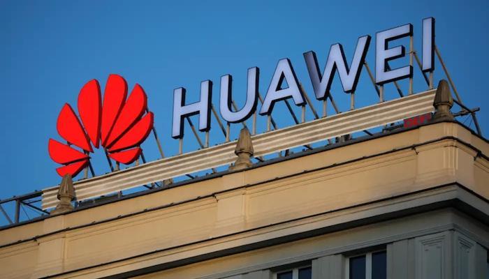 huawei-obvinila-ssha-v-globalnom-defitcite-chipov-istochnikom-vsekh-bed-nazvany-sanktcii_1.jpg
