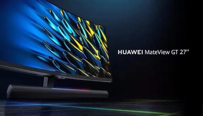 huawei-predstavila-27diuimovyi-izognutyi-monitor-mateview-gt-i-sistemnyi-blok-matestation-b520_1.jpg