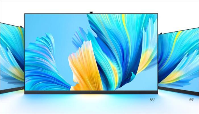 huawei-predstavila-novye-flagmanskie-televizory-smart-screen-vserii-120-gtchdr-vivid-i-vysokaia-iarost_1.jpg