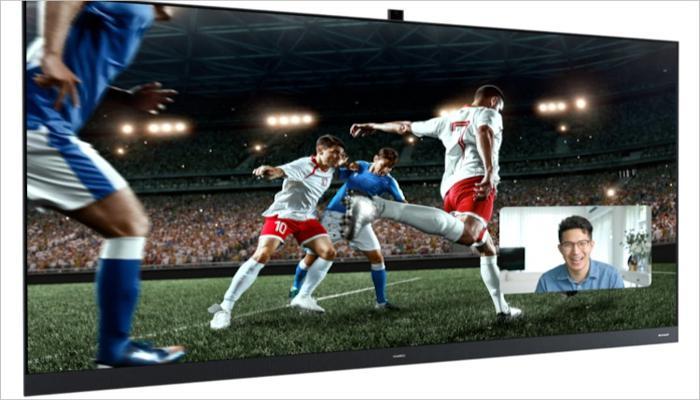 huawei-predstavila-novye-flagmanskie-televizory-smart-screen-vserii-120-gtchdr-vivid-i-vysokaia-iarost_4.jpg