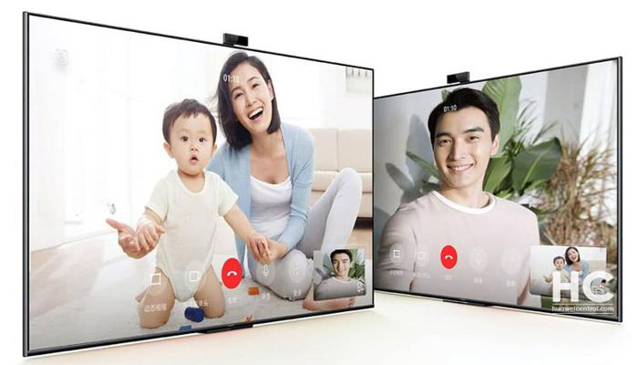 huawei-predstavila-umnye-televizory-smart-screen-se-s-13mp-kameroii-diagonaliu-do-65_1.jpg