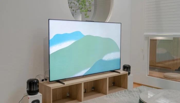 huawei-predstavila-umnyi-televizor-smart-screen-v75-super--matritca-miniled-i-audiosistema-s-20-dinamikami_1.png