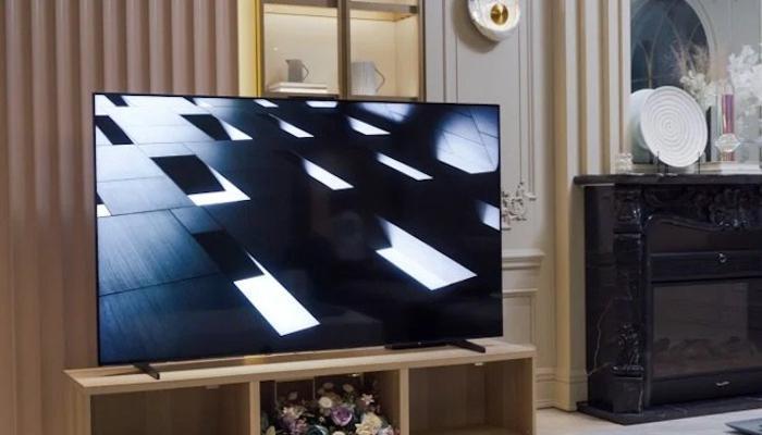 huawei-predstavila-umnyi-televizor-smart-screen-v75-super--matritca-miniled-i-audiosistema-s-20-dinamikami_2.jpg