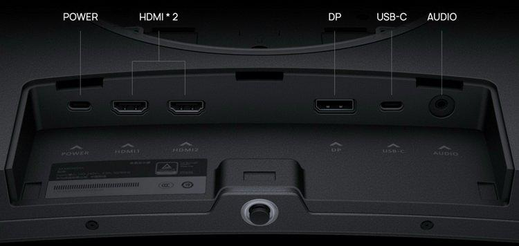 huawei-vypustit-v-rossii-igrovoi-monitor-mateview-gt-i-professionalnyi-mateview_3.jpg
