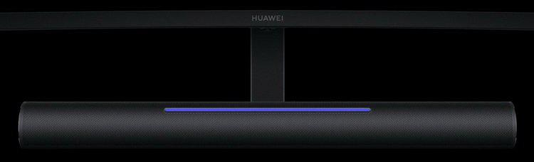 huawei-vypustit-v-rossii-igrovoi-monitor-mateview-gt-i-professionalnyi-mateview_4.jpg