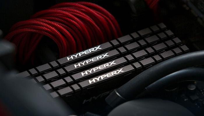 hyperx-predstavila-novye-moduli-pamiati-predator-ddr4-s-chastotoi-do-5333-mgtc_1.jpg