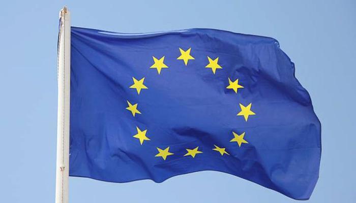 iadernoi-energetike-predlozhili-prisvoit-status-zelenoi-v-evropeiskom-soiuze_1.jpg