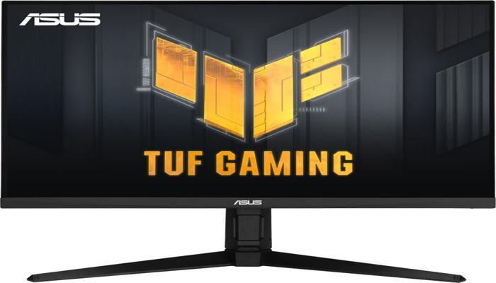 igrovoi-monitor-asus-tuf-gaming-vg32aql1a-sootvetstvuet-formatu-qhd_1.jpg