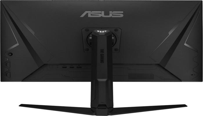 igrovoi-monitor-asus-tuf-gaming-vg32aql1a-sootvetstvuet-formatu-qhd_2.jpg
