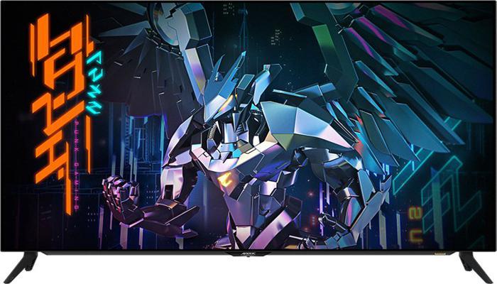 igrovoi-monitor-gigabyte-aorus-fo48u-predlozhit-ogromnuiu-panel-oled-s-razresheniem-4k-i-chastotoi-120-gtc_1.jpg