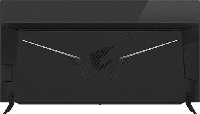 igrovoi-monitor-gigabyte-aorus-fo48u-predlozhit-ogromnuiu-panel-oled-s-razresheniem-4k-i-chastotoi-120-gtc_2.jpg