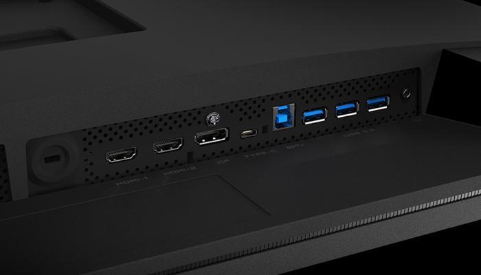 igrovoi-monitor-gigabyte-m32q-osnashchen-kvmperekliuchatelem-i-portom-usb-typec_3.jpg