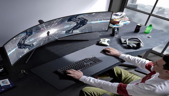 igrovoi-monitor-samsung-odyssey-g9-poluchil-sertifikatciiu-hdr2000-i-2048-zon-lokalnogo-zatemneniia_2.jpg