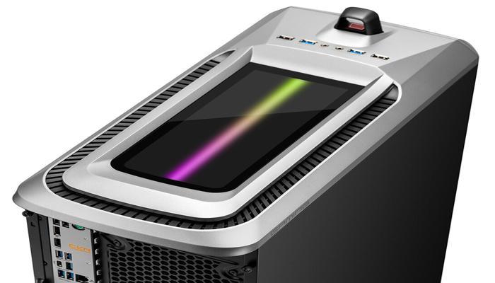 igrovoi-pk-colorful-igame-m600-mirage-vkliuchaetsia-pri-pomoshchi-magnitnogo-kliucha-power-key_4.jpg