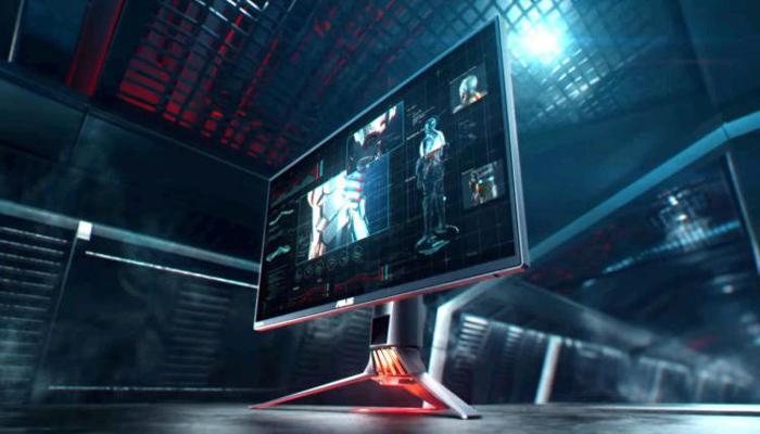 igrovye-monitory-poluchat-chastotu-480-gtc-i-uvelichat-kontrast-oled-poka-zaderzhitsia_1.jpg