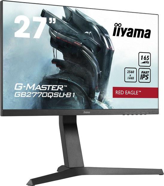iiyama-anonsiruet-27-165-gtc-monitor-gb2770qsu_1.jpg