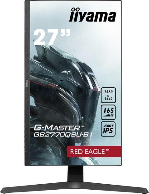 iiyama-anonsiruet-27-165-gtc-monitor-gb2770qsu_3.jpg