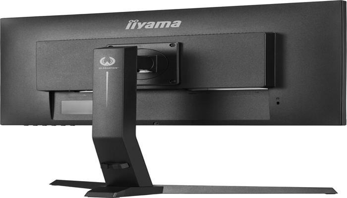 iiyama-predstavila-igrovoi-monitor-formata-wqhd-s-chastotoi-obnovleniia-165-gtc_3.jpg