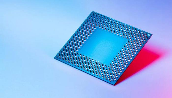 imagination-technologies-zaimetsia-razrabotkoi-protcessorov-na-otkrytoi-arkhitekture-riscv_1.jpg