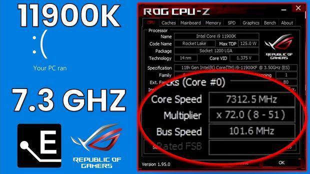 intel-core-i911900k-razognan-do-73-ggtc_2.jpg