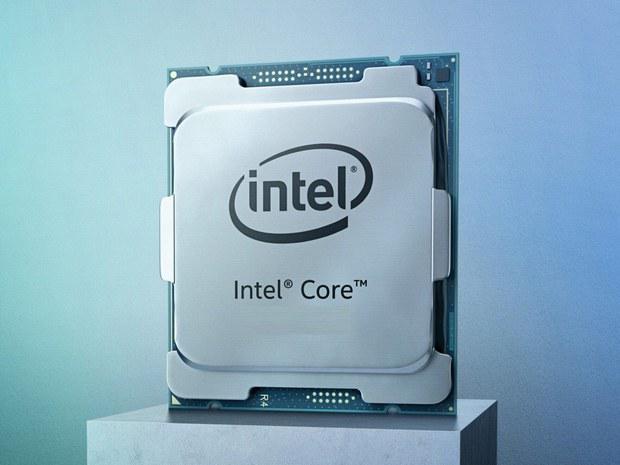 intel-core-i912900k-poiavilsia-v-baze-basemark_1.jpg