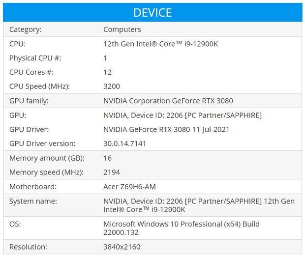 intel-core-i912900k-poiavilsia-v-baze-basemark_2.jpg
